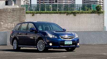 2010 Subaru Legacy 2 5gt by 2010 Subaru Legacy 2 5gt Wagon Car Reviews