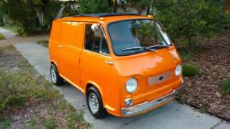 subaru 360 truck for sale would you rather own or would your rather for