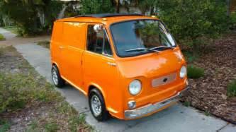 1969 subaru sambar 1969 subaru 360 van sambar micro car microbus for sale