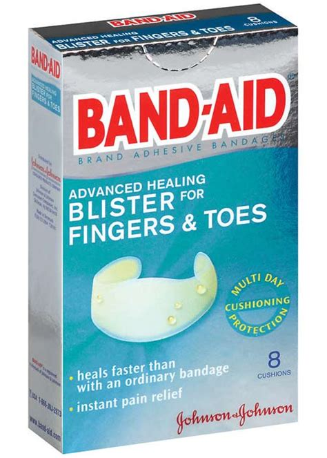 Detox From With Bandaid by Psa Searching For Inexpensive Hydrocolloid Bandages It