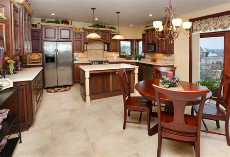 traditional kitchen designs 25 of our best traditional kitchen designs fantastic
