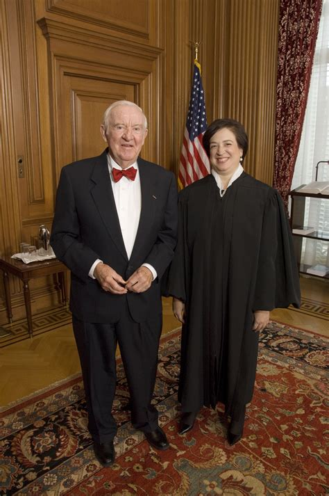 kagan supreme court associate justice kagan investiture ceremony
