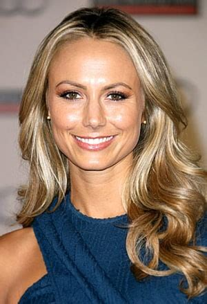 stacy keibler song 1st name all on people named stacy songs books gift