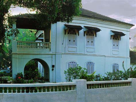 home interior design goa d source design gallery on houses of goa portuguese