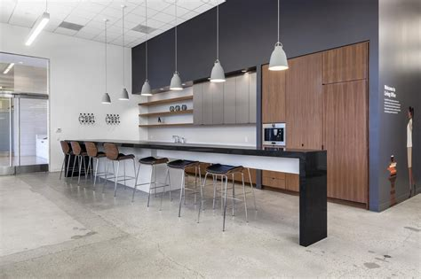 Costa Mesa Interior Design by Pivot Interiors Costa Mesa Showroom And Offices Office