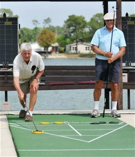 Backyard For Seniors Activities And For Senior Citizens Just B Cause