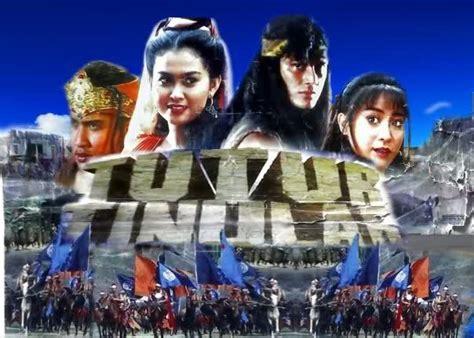 download film video misteri illahi download film tutur tinular 27 episode free video youtube