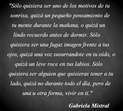 poemas de gabriela mistral 32 best images about gabriela mistral on pinterest