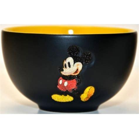 Mug Mickey Mouse disney mickey mouse mug