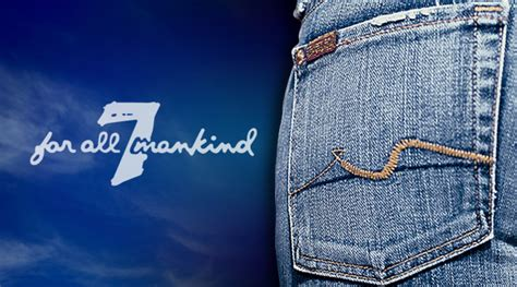 Harga Levis Paling Mahal 10 celana paling mahal di dunia nambenk