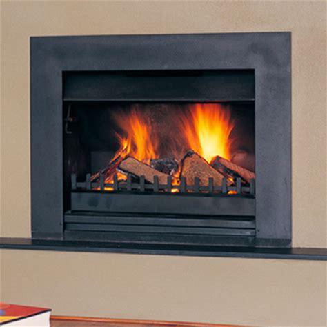 Woodpecker Fireplace by Jetmaster 600 Open Fireplace Woodpecker