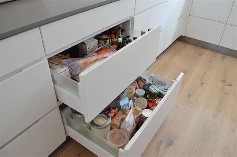 brugman keukens koelkast mijn nieuwe keuken uit pauline s keuken