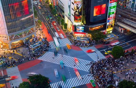 imagenes ciudades japon tokio