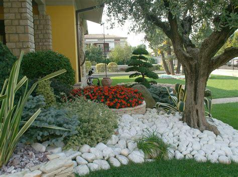 esempi di giardini privati progetto giardino piante grasse esempi di giardini piccoli