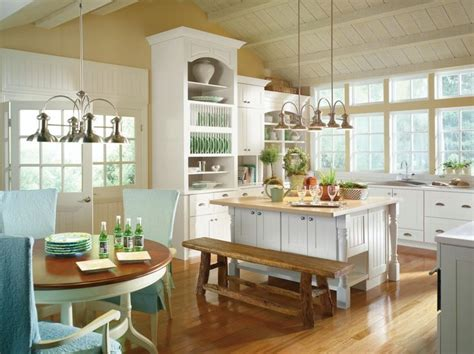 thomasville kitchen islands thomasville kitchen island just b cause