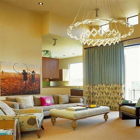 beautiful living room design ideas  house plans