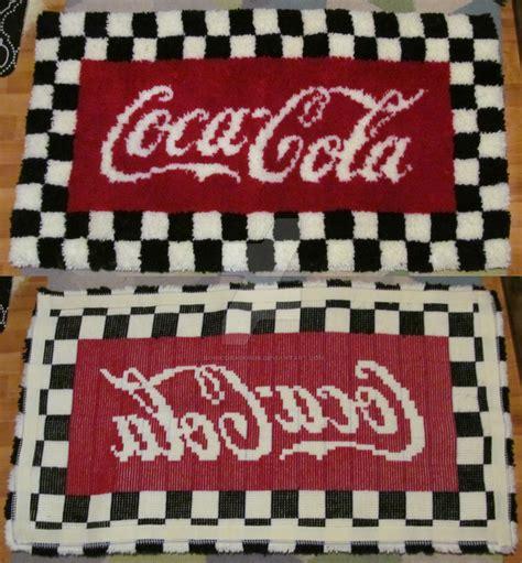 meijer rugs coca cola merchandise catalog rugs diagram auto parts catalog and diagram