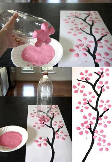 manualidades para decorar manualidades para decorar tu