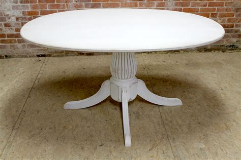 oval kitchen table with bench oval kitchen table pedestal oval pedestal dining table