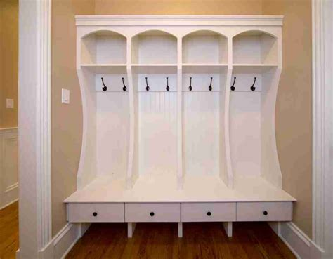 mudroom ideas ikea mudroom bench ikea decor ideasdecor ideas