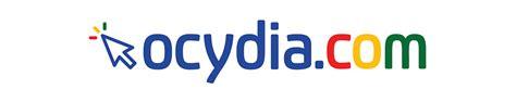 Gelang Ginsamyong Spectrum ginsamyong lapak ocydia smart shop ocydiashop