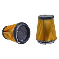 Air Filter Wix 174 49896 Air Filter