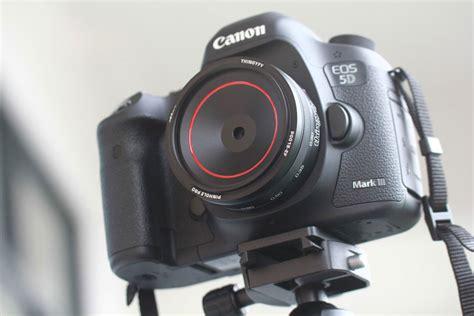 pinhole lens pinhole pro professional pinhole lens for dslr slr