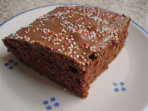 Saure Sahne Kuchen Rezept Mit Bild Slly Chefkoch De