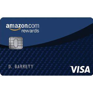 Pay Amazon Credit Card With Amazon Gift Card - 4 things to do when credit card is hacked for protection