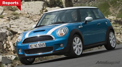 Harga Mini Cooper by hillarius satrio 23 april 2015 10 comments