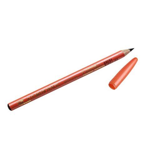 Pensil Alis Mizzu jual parfum viva cosmetics viva pensil alis hitam original