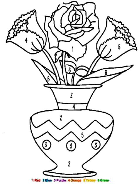 coloring pages educational coloring pages color on pages coloring pages for learning learning colors coloring pages and print