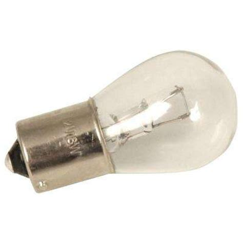 Landscape Lighting Replacement Bulbs Replacement Bulbs Outdoor Lighting Accessories Outdoor Lighting The Home Depot