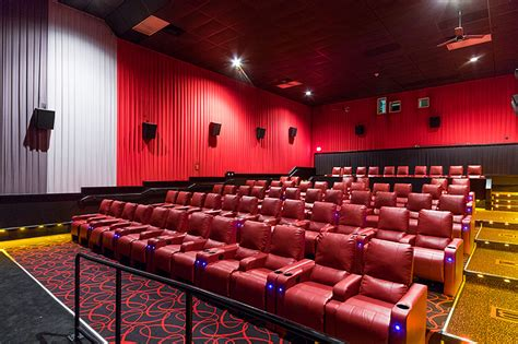 la jolla movie theater with recliners amc reclining seats recliner seating amc theaters are
