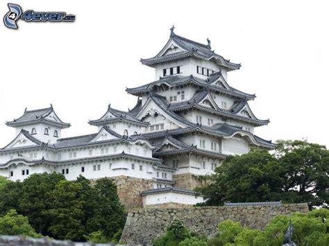 Asiatisches Haus by Japanisches Haus