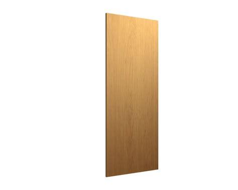 cabinet finished end panels finished end panel slab cabinets