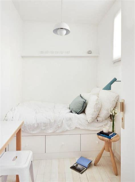 chambre adulte pas chere chambre adulte pas chere chambre blanc laque pas cher u003e chambre complte adulte u003e