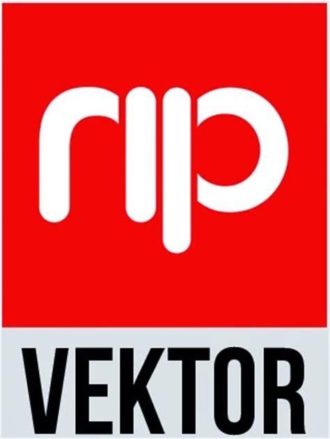 Format Vektor Adalah | perbedaan gambar grafis berbasis vektor dan gambar grafis