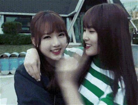 Sowon Gfriend Tumbler sowon
