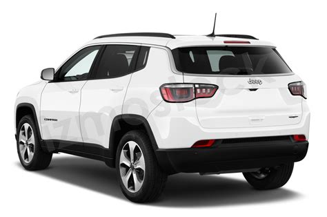 jeep compass 2017 white jeep compass 2017 review photos price interior video