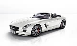 Mercedes Sls Amg Coupe Price Mercedes Prices 2013 Sls Amg Gt And 2013 Gl63 Amg Models