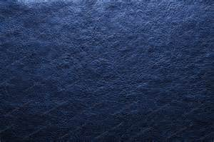 Blue Leather Paper Backgrounds Blue Leather Background