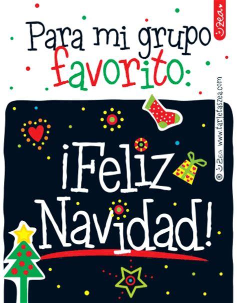 imagenes feliz navidad grupo whatsapp feliz navidad para grupo de whatsapp arbolito y figuras de