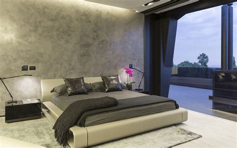 coolest bedrooms in the world best houses in the world amazing kloof road house