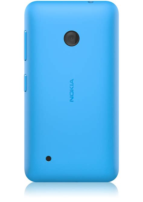 Nokia Lumia 530 Orange nokia lumia 530 bleu 3g edge 233 cran 4 quot apn 5mpxls windows