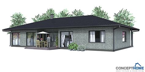 affordable home plans affordable home plan ch31 affordable home plans affordable home plan ch31