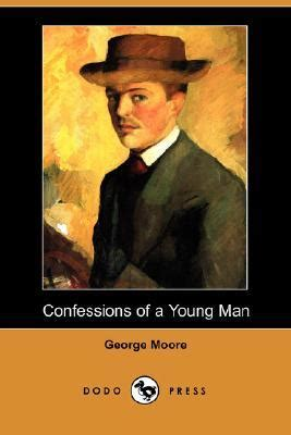 confessions of a husband with my the books confessions of a by george reviews