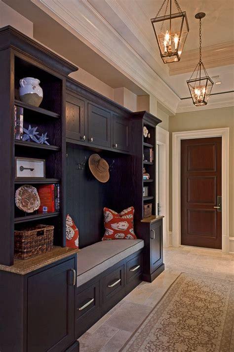 mudroom cabinets home depot mudroom cabinet design mudroom cabinet ideas allikrist 233