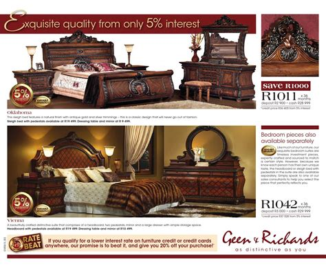 geen and richards bedroom suites catalogue geen and richards bedroom suites catalogue memsaheb net