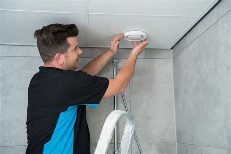 mechanische ventilatie badkamer maken ventilatie in badkamer nodig advies via 240